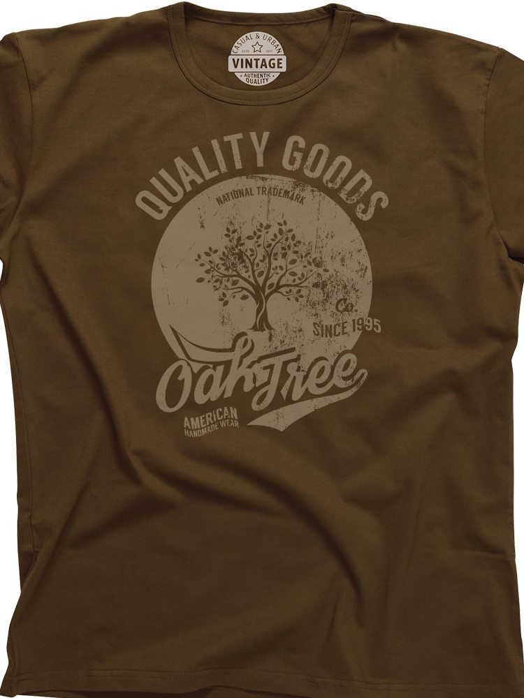 Screen printed custom heat transfers cotton soft best for Heat transfer labels for t shirts