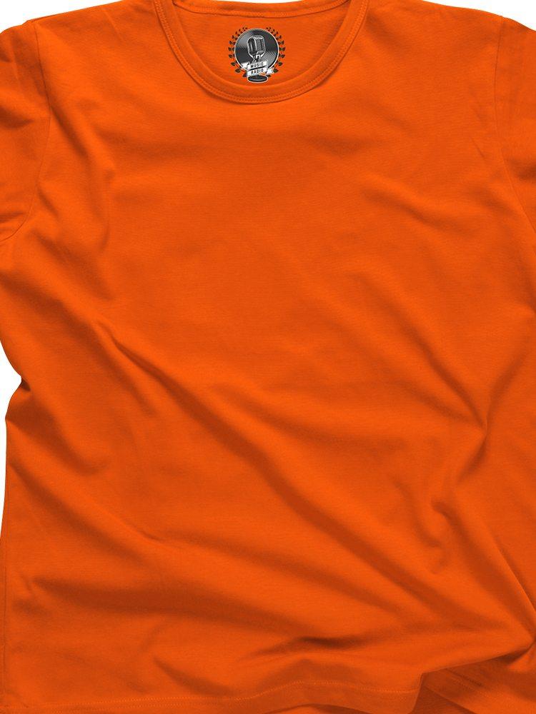Tagless label heat transfers lowest prices best heat for Customized heat transfers for t shirts