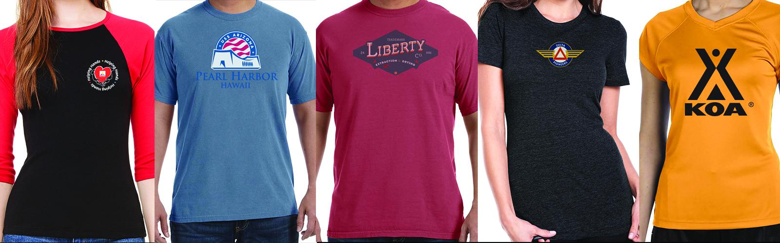 Logo T Shirts Sweatshirts Jackets And More Best Heat